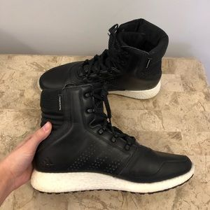 Adidas boost boots climaheat technology